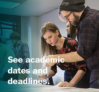 Columbia College Chicago Scholarships