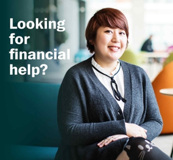 Columbia College Chicago : Student Financial Services