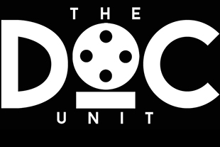 doc unit logo