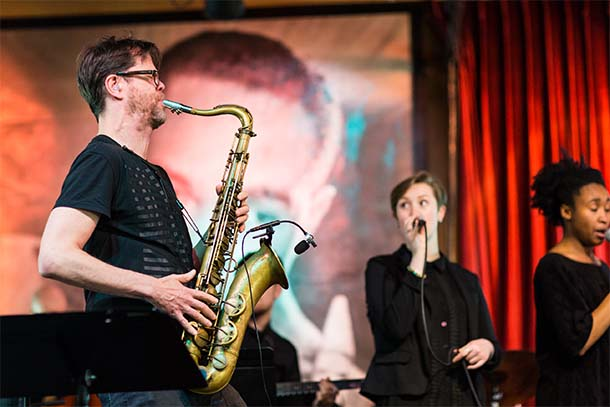 donny-mccaslin-performance.jpg
