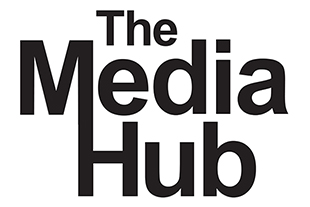 Thumbnail of The Media Hub
