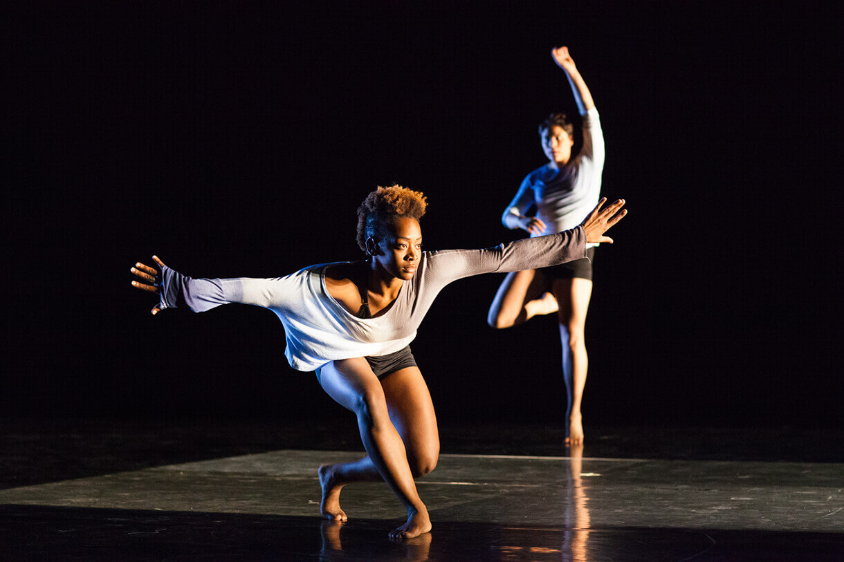 dance and academic programs Academic partnerships summer programs boston conservatory at berklee offers an array of summer programs in dance, music, and theater for high school and college students on a performing arts degree track.