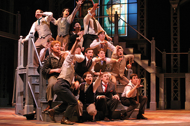 site://colum.edu/img/academics/majors-and-programs/thea-musical-theatre-performance-bfa.jpg