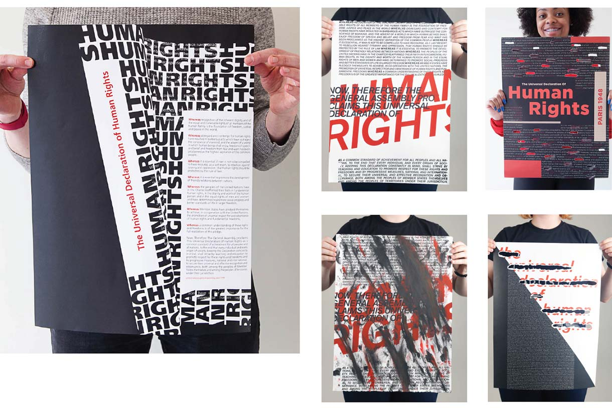 graphic-design-student-work-human-rights.jpg