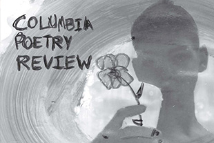 site://colum.edu/img/campus-life/blogs/columbia-poetry-review-310.jpg
