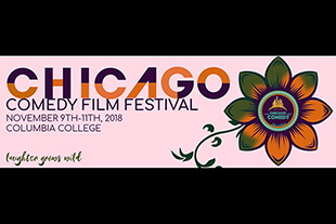Events - News & Events - Columbia College Chicago