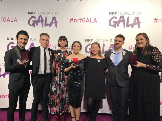 /img/news-and-events/news/2018/nrf-gala.jpg