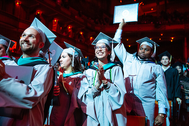 News & Events - Columbia College Chicago