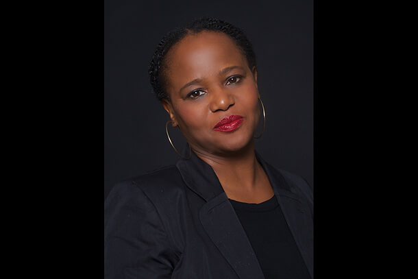 Award-Winning Author Edwidge Danticat to Visit Columbia College Chicago April 25 and 26 for 2019 NEA Big Read Initiative