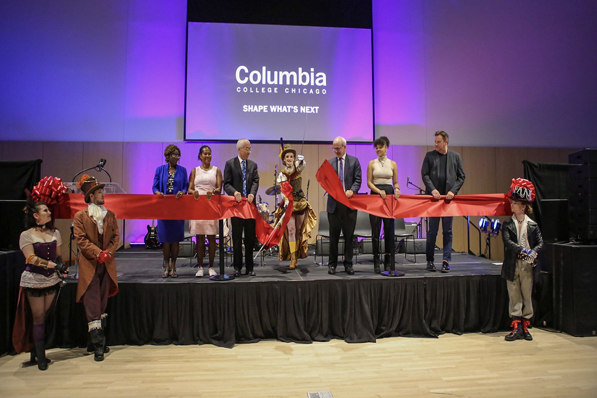 site://colum.edu/img/news-and-events/press-releases/ribboncutting-1220.jpg