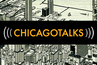../../../img/news-and-events/publications/chicago-talks-310.jpg