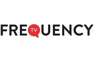 Frequency TV logo