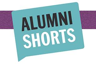 Thumbnail of Alumni Shorts