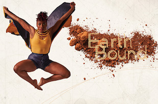 Thumbnail for Earth Bound