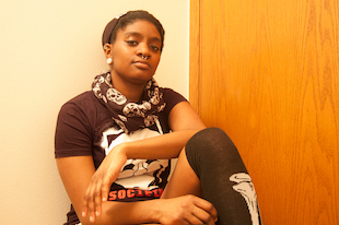 Thumbnail of Nimah Kelly '15